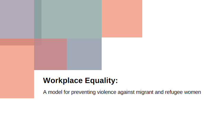 workplace-equality